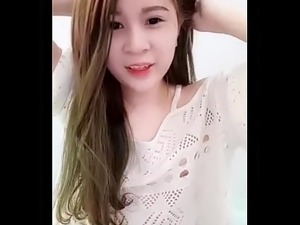 vietnam porn video