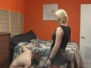 slut wife cuckold sex