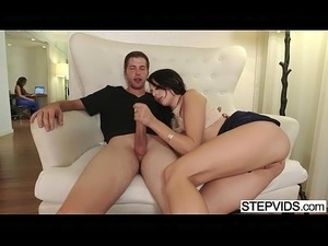 big cock ass sex