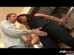 house wife masturbating gallery
