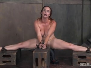 movie alien torture to orgasm