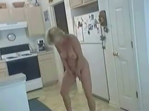 the hardcore kitchen video