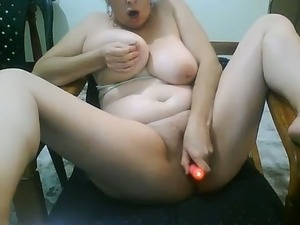 shemale web cam sex