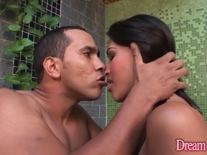 young ladyboy sex