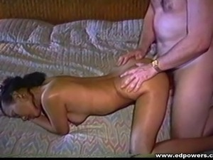 black bi sexual couples having sex