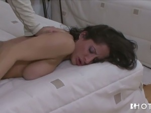 older amateur home made xxx movies