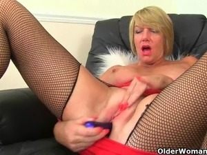 real moms free porn movies