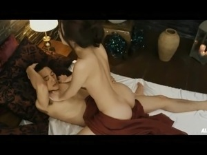 celebrity naked movie downloads