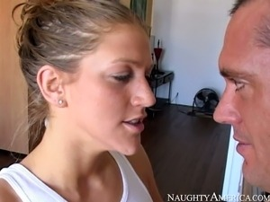free cheating house wife video
