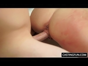 cast big black fuck color climax