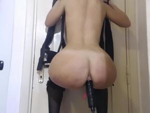 porn crazy wife videos