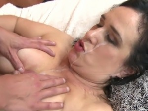 best young blowjob tubes compilations
