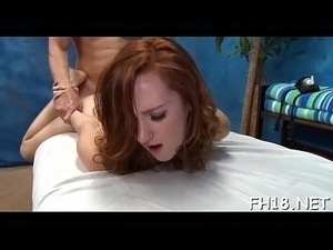 free speculum very rough amateur sex