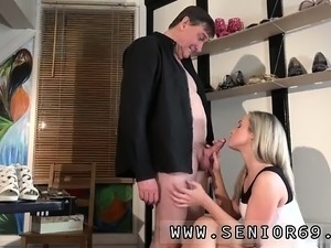 anal fuck wife first time