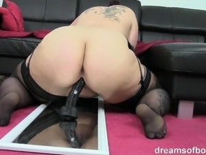bbw black women with bubble butt