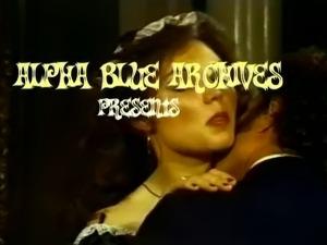 classic facial movies