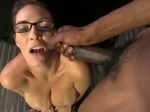 cock sucking secretary sex fuck