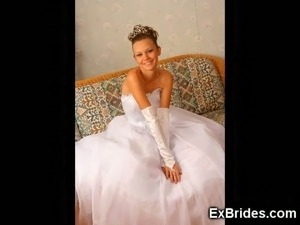 brides pictures fuck