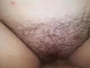 extreamly fat abd old porn pictures