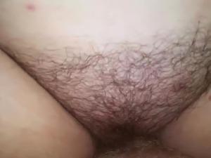 Bbw ass videos