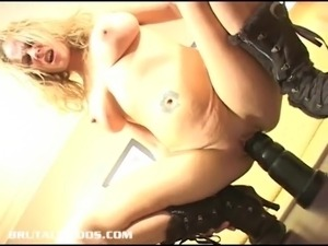 free massive shemale cock videos