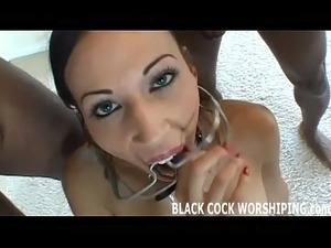 humiliated anal sex galleries