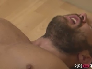 sex in the kitchen amateur videos
