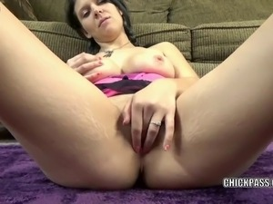 young babes fuck older guys