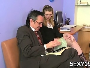 diamond foxxx my first sex teacher