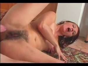free streaming mature sex videos