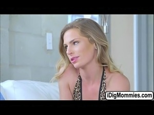 xxx cheating wife stories