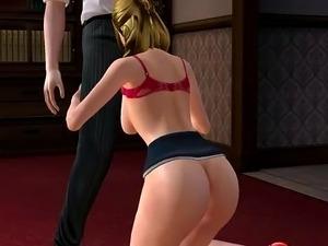 lesbian goth anime hentai porn