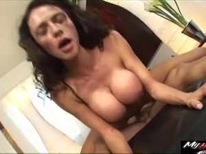 Latina naked pics