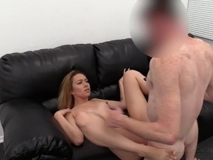 adult viedo freee asian erotic sex