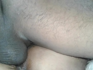 asian indian sex videos