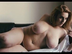 amateur home made amateur video