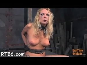 bondage bdsm free porn videos