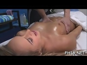 pornstar jenni lee bondage videos free