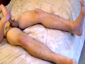 cumshot facial sleeping girl