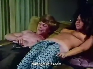 free classic porn video galleries