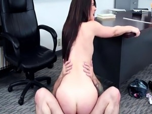 free streaming school girl video