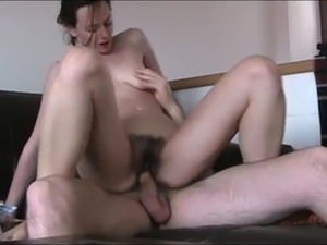 hot girls riding big dick
