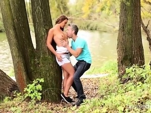 freaks of nature sex videos