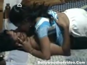 Indian photo sex
