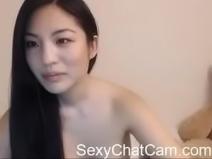 topless natural busty movies