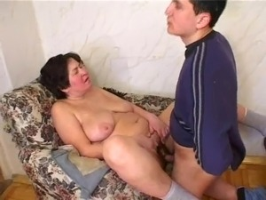 young and old lesbian videos
