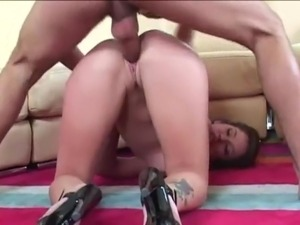 loving couples porn