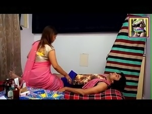 Telugu home sex