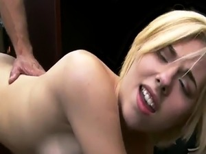 asian ladyboy video gallery