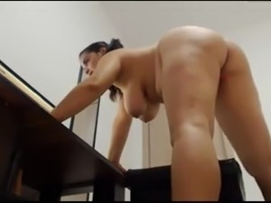 girls stripping nude video